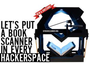 http://www.diybookscanner.org/